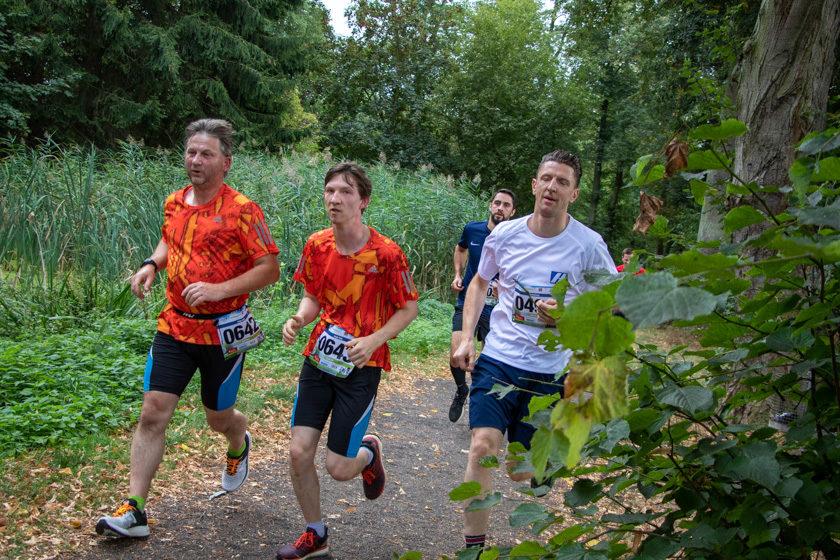2019-09-07_Alsfeld-Bewegt-2019-Lauf_Alsfeld_tsz-58