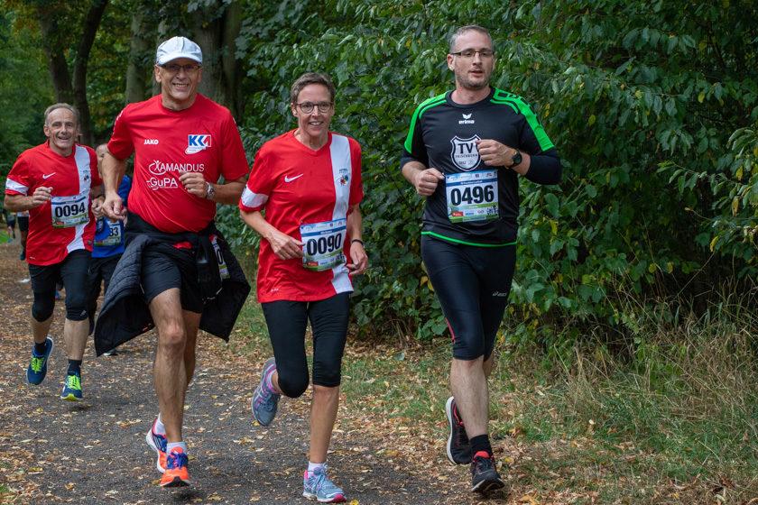 2019-09-07_Alsfeld-Bewegt-2019-Lauf_Alsfeld_tsz-59