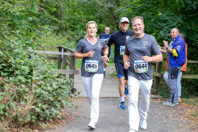 2019-09-07_Alsfeld-Bewegt-2019-Lauf_Alsfeld_tsz-62