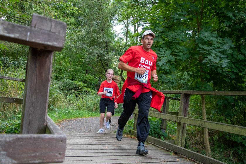 2019-09-07_Alsfeld-Bewegt-2019-Lauf_Alsfeld_tsz-63