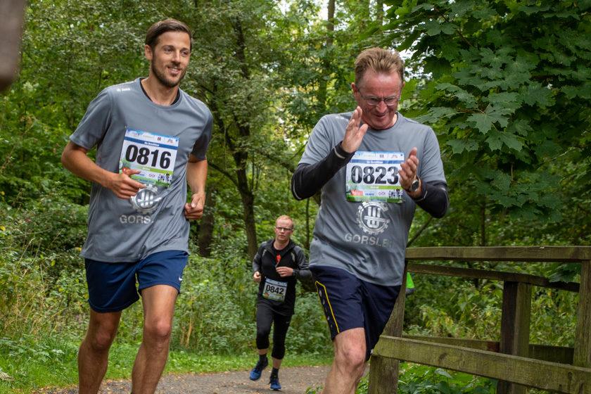 2019-09-07_Alsfeld-Bewegt-2019-Lauf_Alsfeld_tsz-64