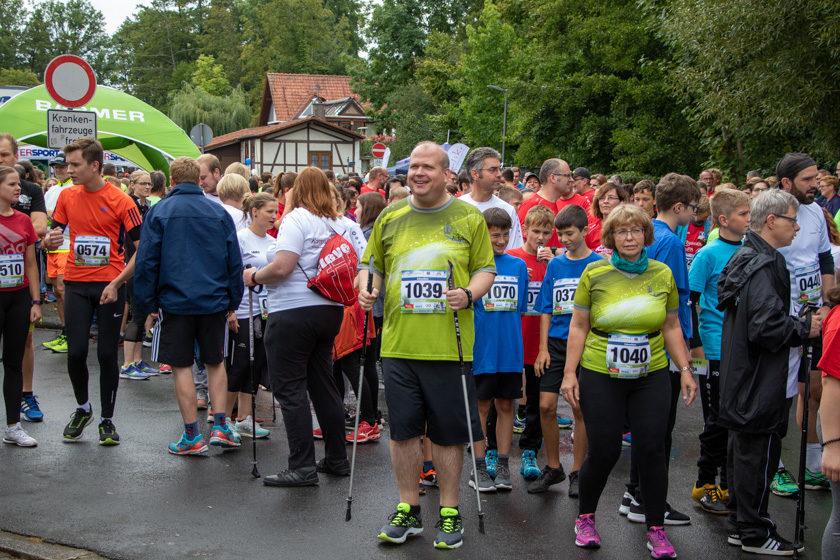 2019-09-07_Alsfeld-Bewegt-2019-Lauf_Alsfeld_tsz-7