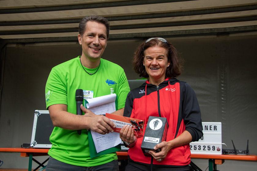 2019-09-07_Alsfeld-Bewegt-2019-Lauf_Alsfeld_tsz-71