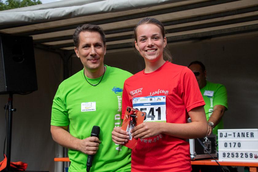 2019-09-07_Alsfeld-Bewegt-2019-Lauf_Alsfeld_tsz-73