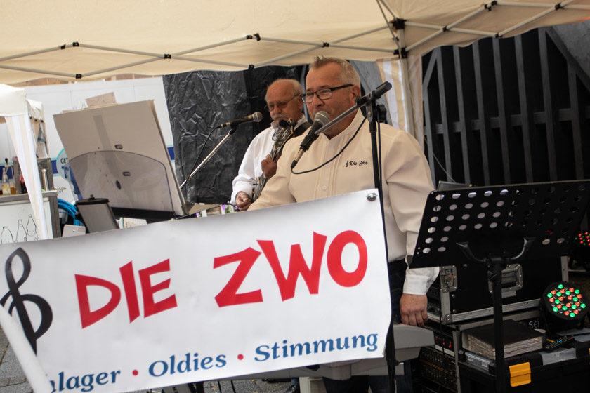 2019-09-07_Salzekuchenfest-Alsfeld-2019-3