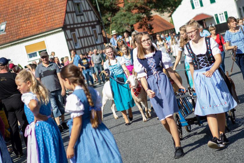 2019-09-15_LehrbacherAlmabtrieb-37