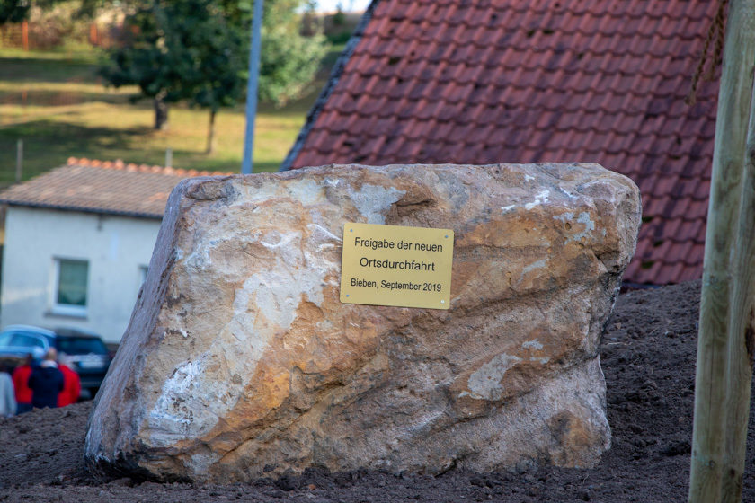 2019-09-18_Ortsdurchfahrt_Bieben-15