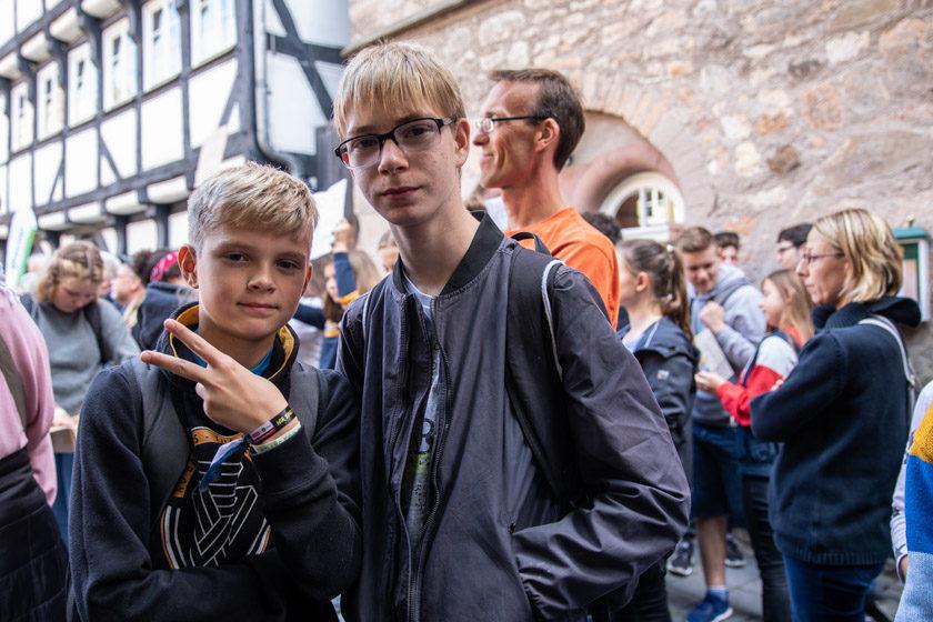 2019-09-20_AllesfürKlimaDemoAlsfeld-43