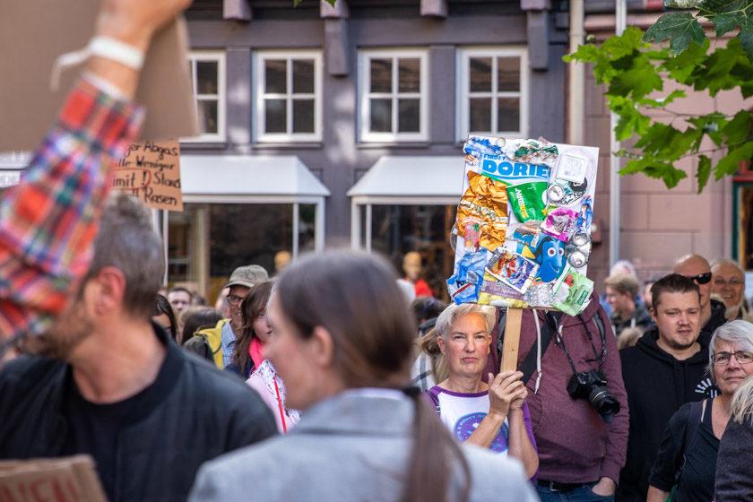 2019-09-20_AllesfürKlimaDemoAlsfeld-50