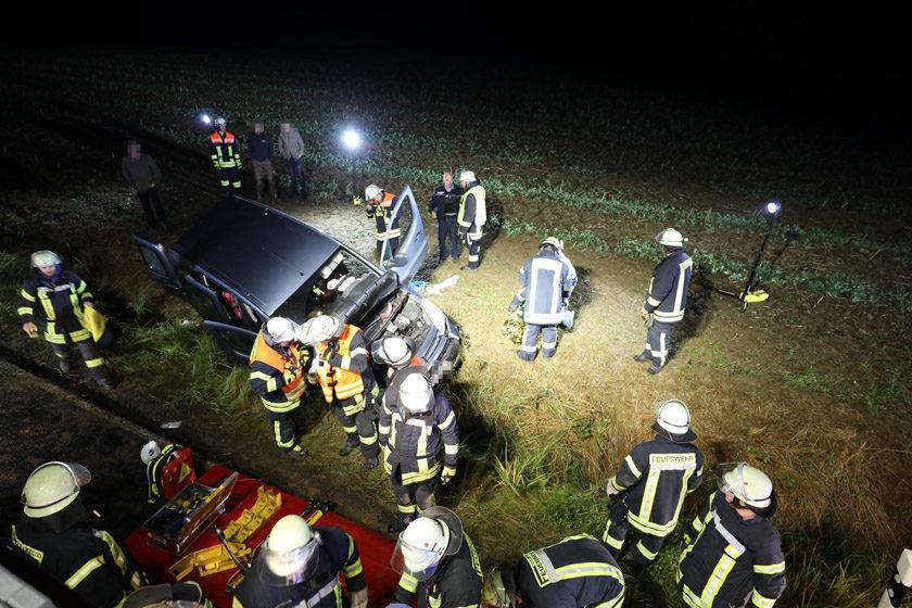 2019-09-26_UnfallMücke-7