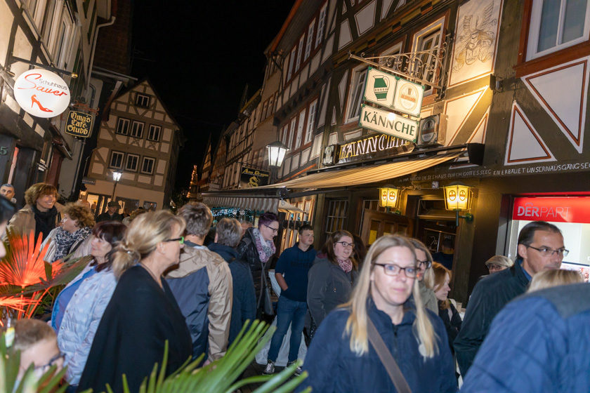 2019-09-28_Zauberhaft-musikalische-Nacht-17