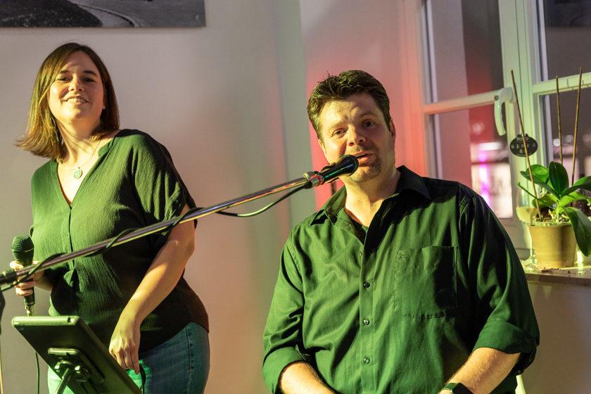 2019-09-28_Zauberhaft-musikalische-Nacht-2