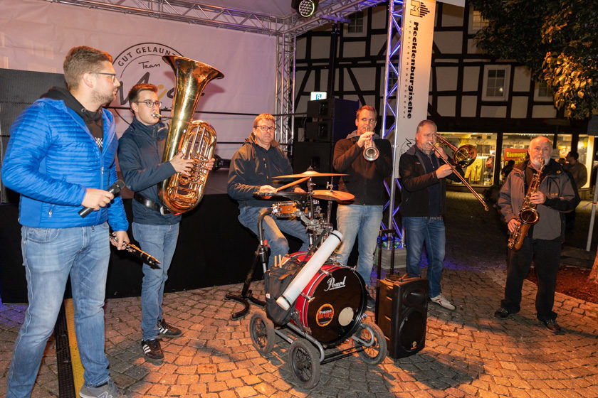 2019-09-28_Zauberhaft-musikalische-Nacht-45