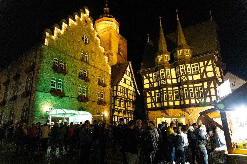 2019-09-28_Zauberhaft-musikalische-Nacht-46