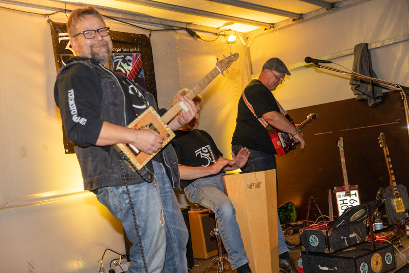 2019-09-28_Zauberhaft-musikalische-Nacht-48