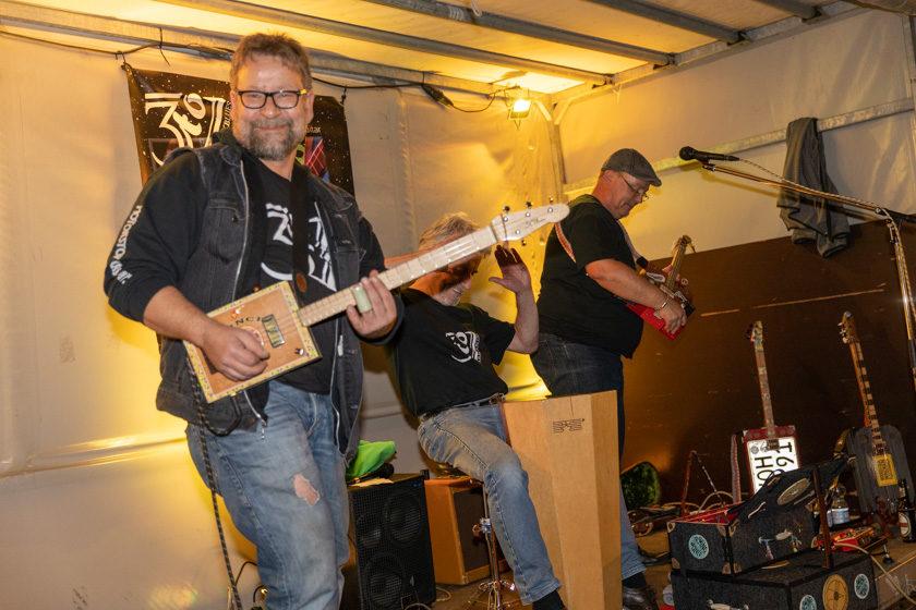 2019-09-28_Zauberhaft-musikalische-Nacht-49