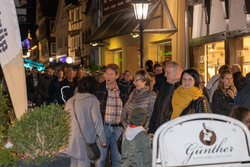 2019-09-28_Zauberhaft-musikalische-Nacht-53