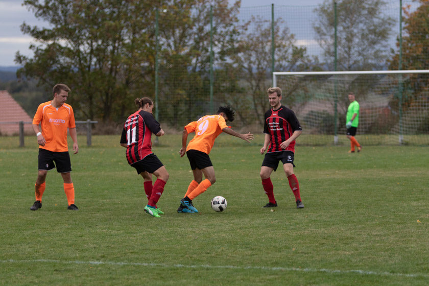 2019-09-29_Fussball_Hattendorf-Eudorf-Ohmes-20
