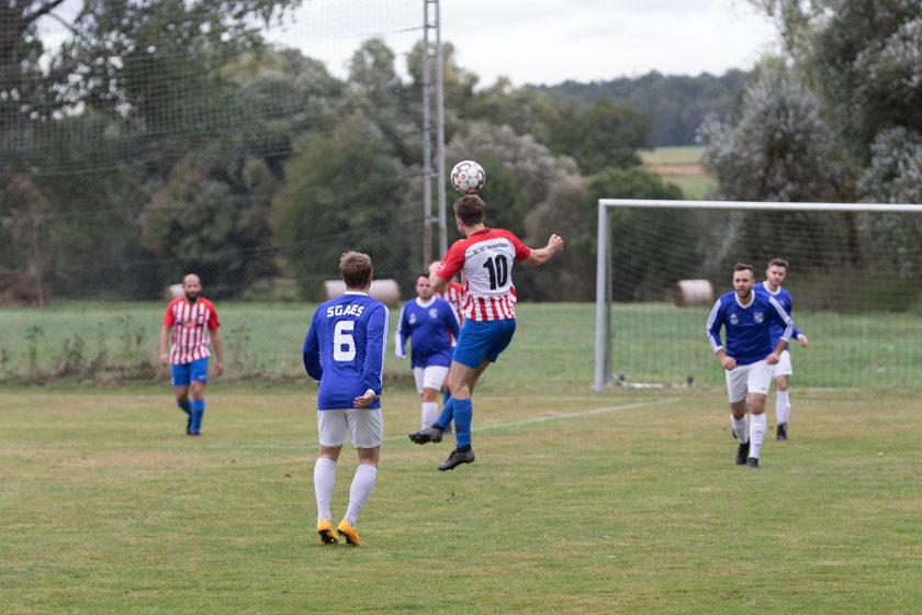 2019-09-29_Fussball_Hattendorf-Eudorf-Ohmes-4