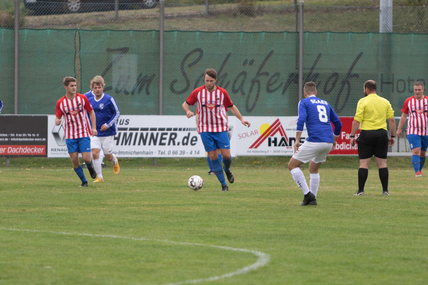 2019-09-29_Fussball_Hattendorf-Eudorf-Ohmes-6