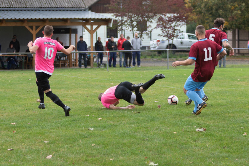 2019-09-29_Fussball_Hattendorf-Eudorf-Ohmes-8
