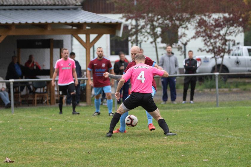 2019-09-29_Fussball_Hattendorf-Eudorf-Ohmes-9
