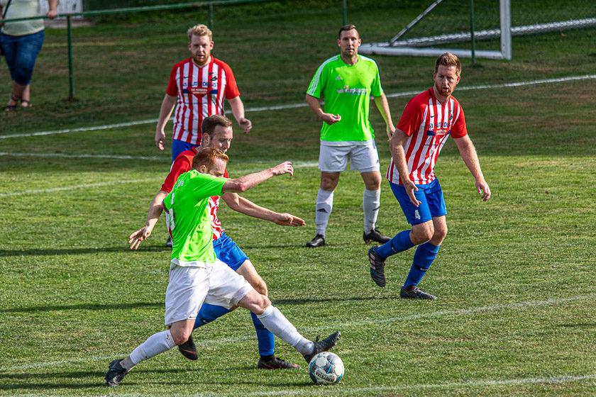 2019-09_15_Fussball_KLB_AlsfeldEifa-Weickartshain-10