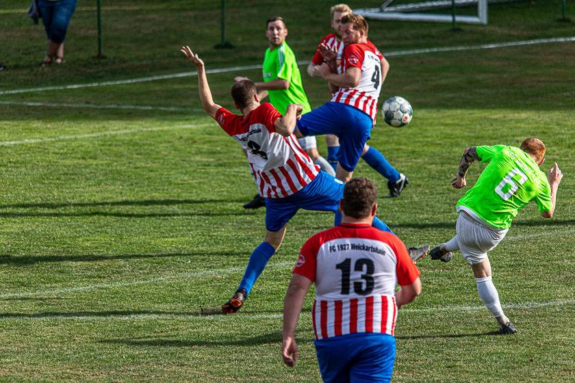 2019-09_15_Fussball_KLB_AlsfeldEifa-Weickartshain-11