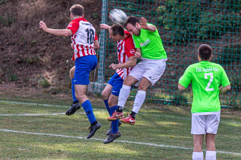 2019-09_15_Fussball_KLB_AlsfeldEifa-Weickartshain-7