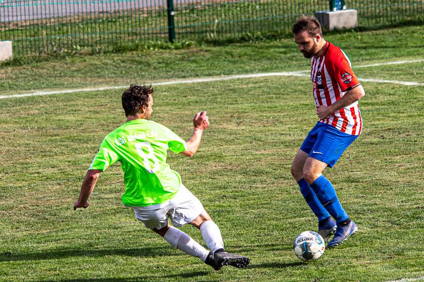 2019-09_15_Fussball_KLB_AlsfeldEifa-Weickartshain-8