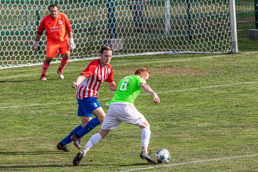 2019-09_15_Fussball_KLB_AlsfeldEifa-Weickartshain-9