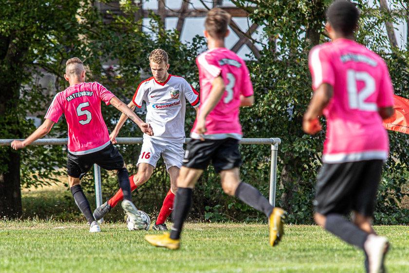 2019-09_15_Fussball_KOL_Hattendorf-Trohe-11