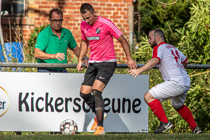2019-09_15_Fussball_KOL_Hattendorf-Trohe-4