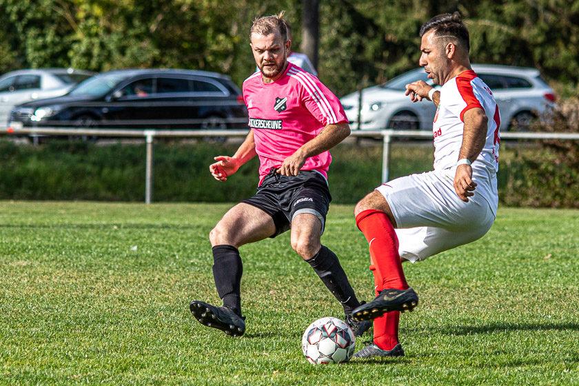 2019-09_15_Fussball_KOL_Hattendorf-Trohe-5