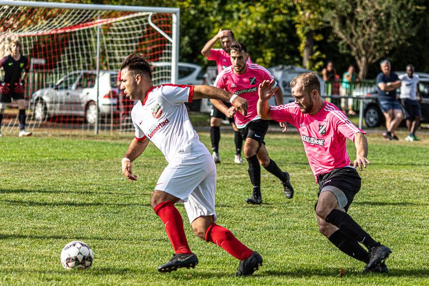 2019-09_15_Fussball_KOL_Hattendorf-Trohe-6