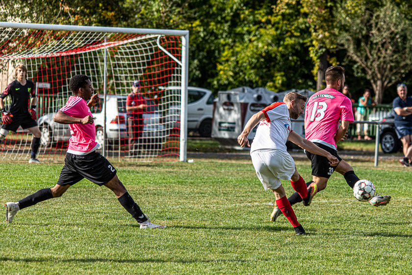2019-09_15_Fussball_KOL_Hattendorf-Trohe-8