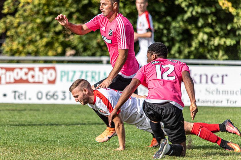 2019-09_15_Fussball_KOL_Hattendorf-Trohe-9