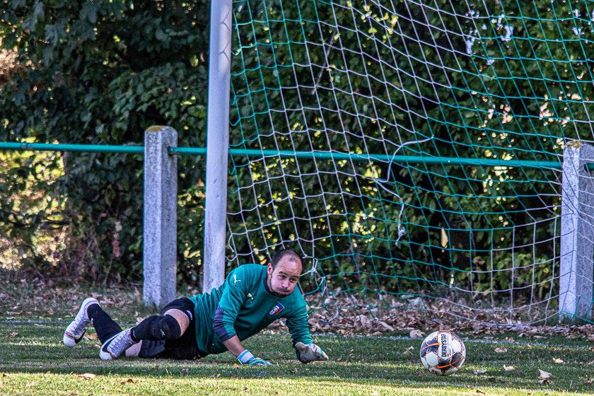 2019-09_22_OL_Fussball_KLB_Maulbach-Hattendorf2-11