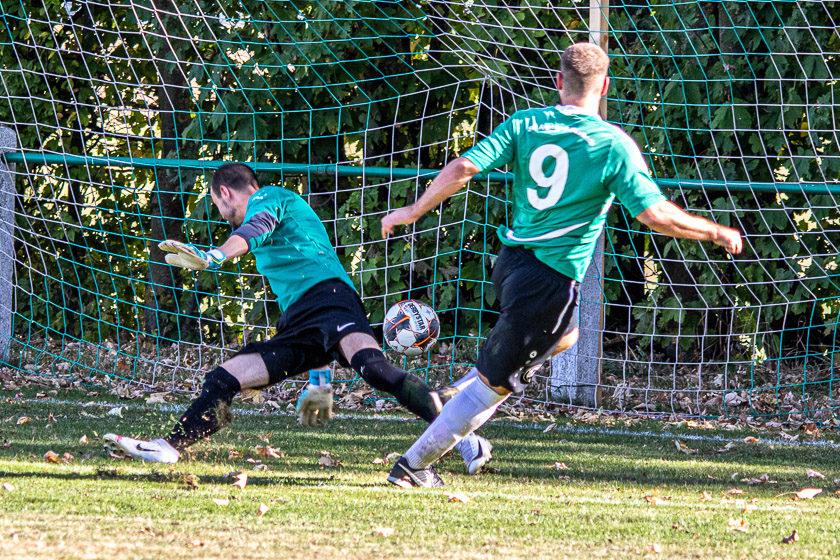 2019-09_22_OL_Fussball_KLB_Maulbach-Hattendorf2-12
