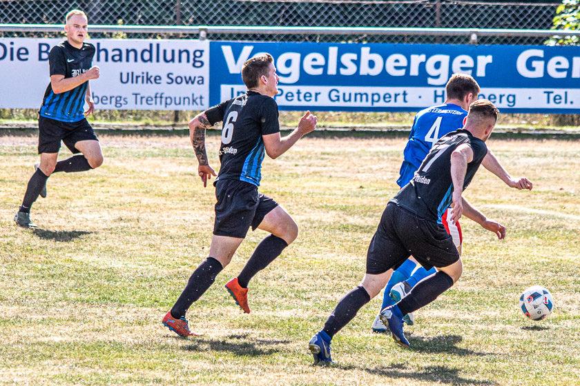 2019-09_22_OL_Fussball_KOL_Homberg-Leihgestern-10