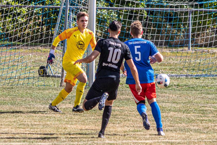 2019-09_22_OL_Fussball_KOL_Homberg-Leihgestern-8