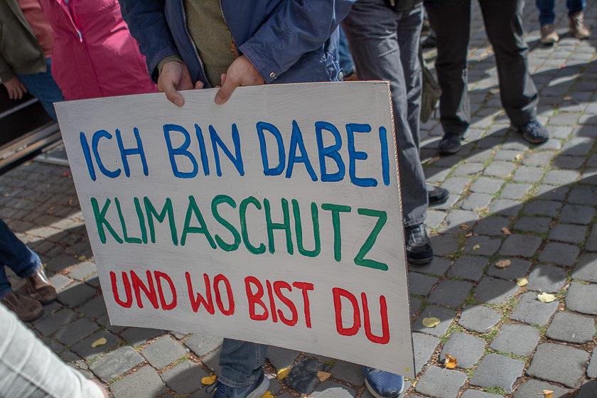 Kilmademo_lauterbach (14 von 27)