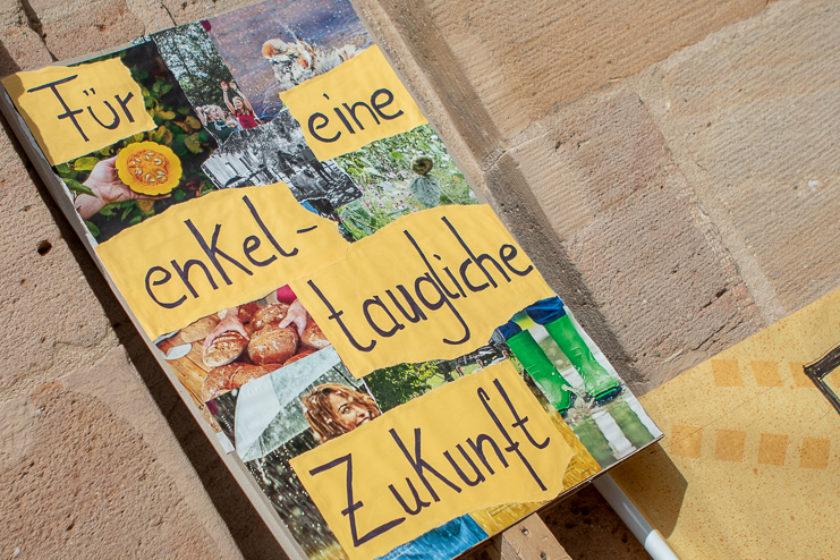Kilmademo_lauterbach (2 von 27)
