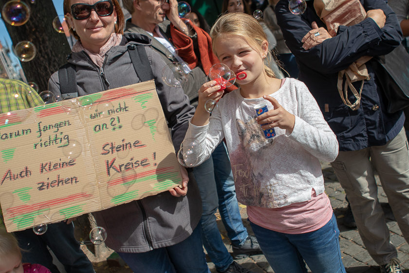 Kilmademo_lauterbach (20 von 27)