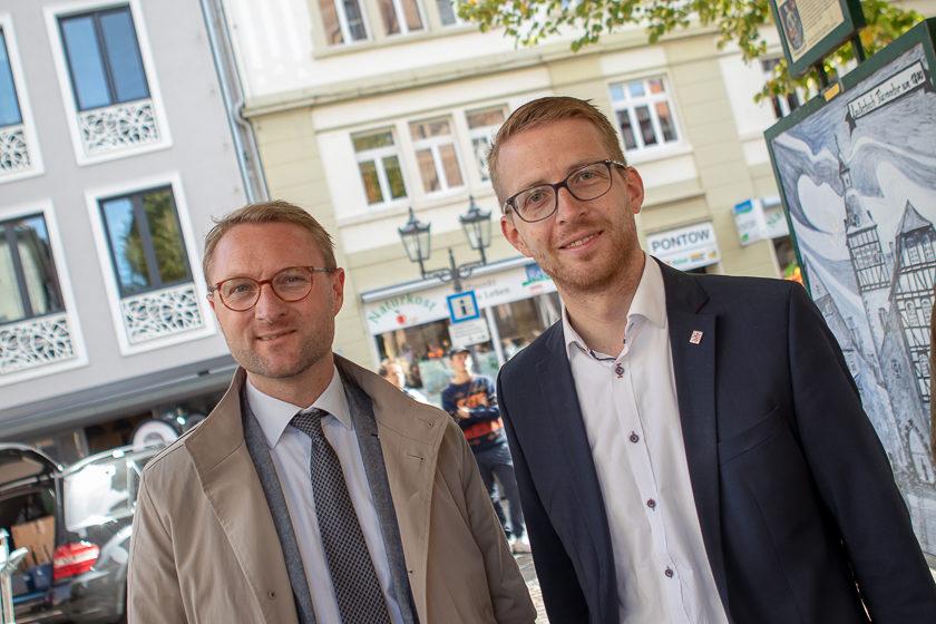 Kilmademo_lauterbach (26 von 27)