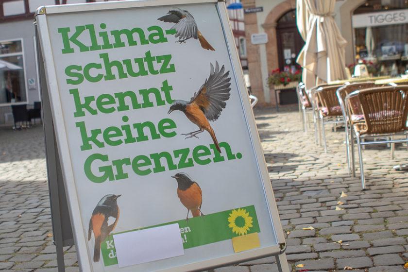 Kilmademo_lauterbach (5 von 27)