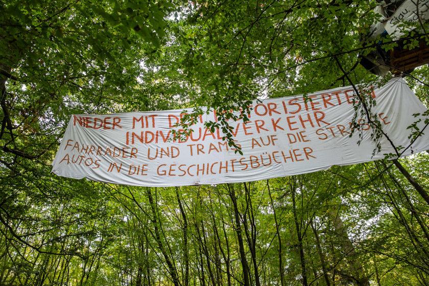 2019-10-01_ProtestDannenröderWald-12
