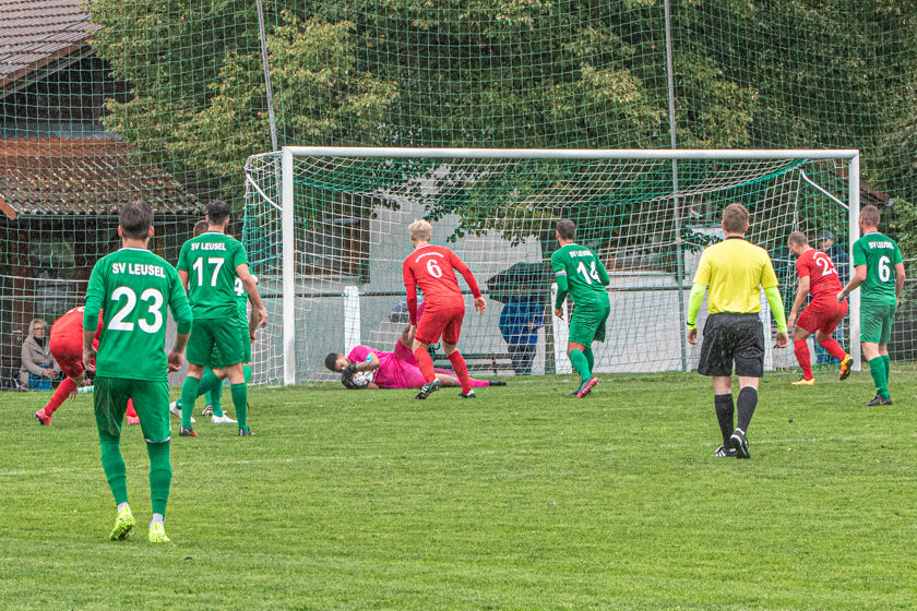 2019-10-06-Fußball-Leusel-10