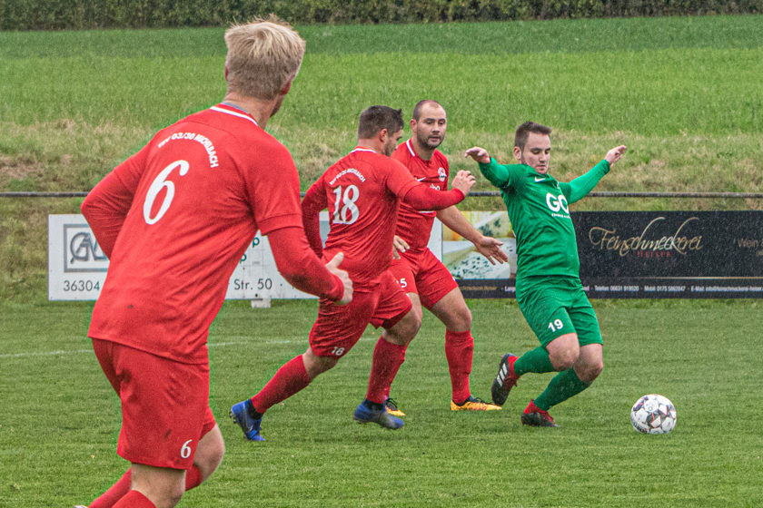 2019-10-06-Fußball-Leusel-3