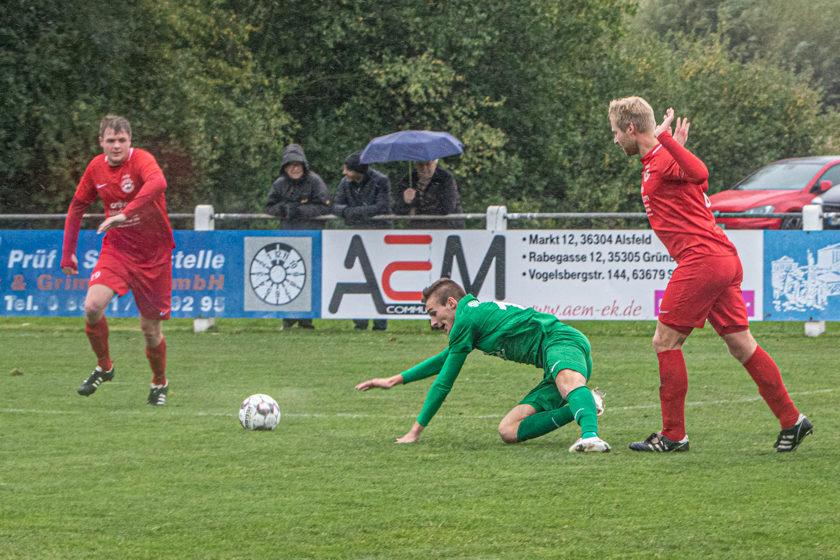 2019-10-06-Fußball-Leusel-4